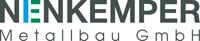 Nienkemper Metallbau GmbH